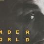 underworld00