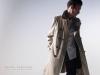 fashion052