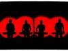 music_live11