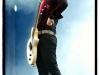 music_live16